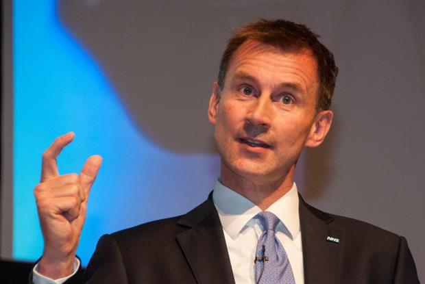 Jeremy_Hunt_credit_PeteHill-2015051101593881